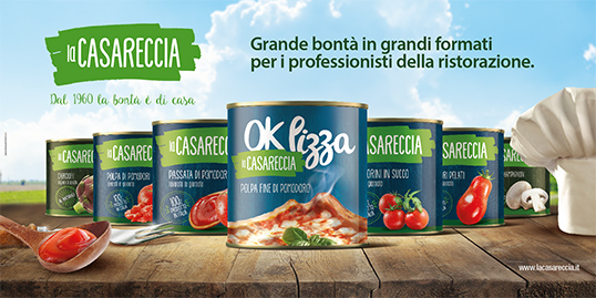 6-x-3-La-Casareccia-CATERING