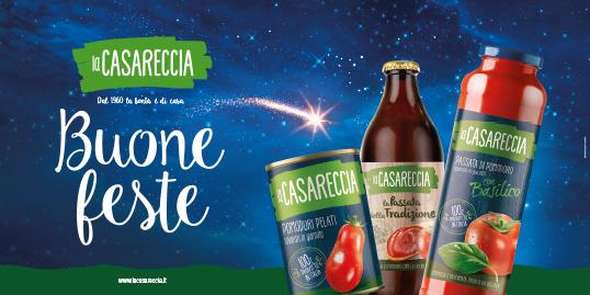 6-x-3-La-Casareccia-NATALE
