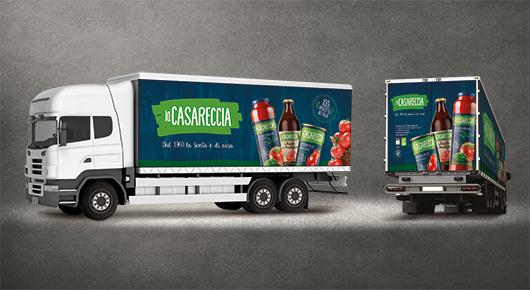 presentazione-camion-La-Casareccia