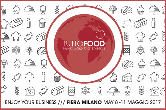 tuttofood_2017