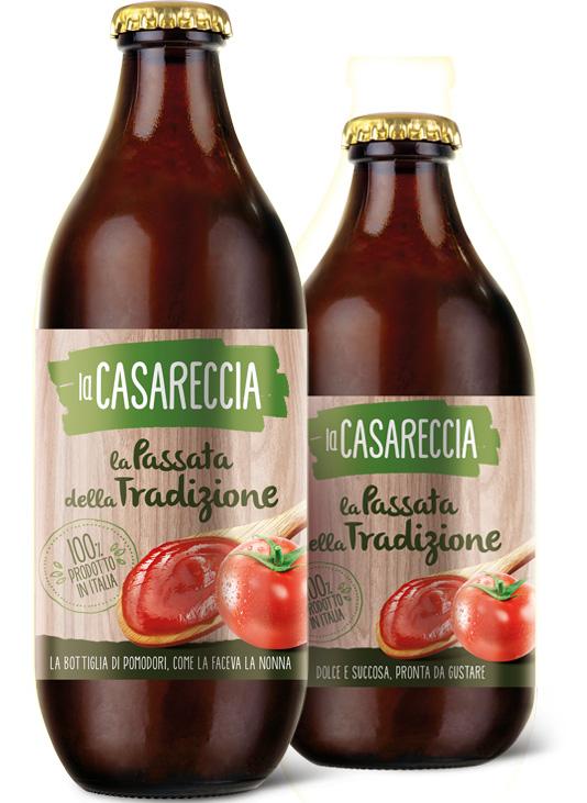Passata-datterini_uniti_La-Casareccia-330-g
