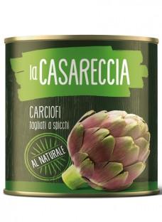carciofi-2500-g-LC