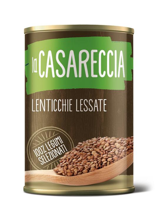 lenticchie-400-g-LC