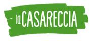 logo_laCasareccia