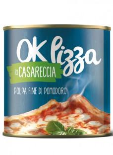 ok-pizza--2500-g-LC