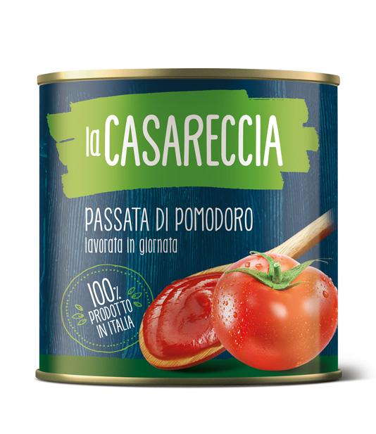 passata-di-pomodoro-2500-g