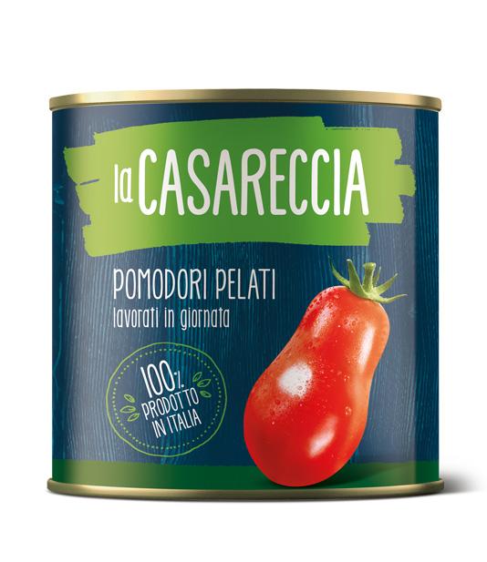 pomodori-pelati-2500-g-LC