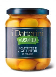 datterini_pomodorini_gialli_interi580