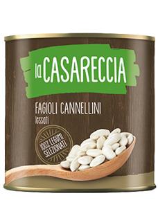LC_Cannellini-3kg
